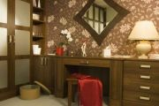 fitted-bedroom-walnut-dressing-table-61cd769e8a